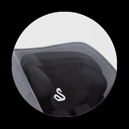 swandoo_albert_website_bubble_headrest.png (51 KB)
