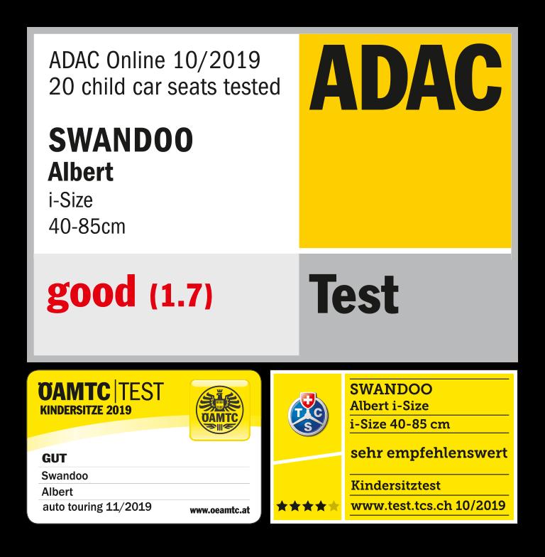 swandoo-labelswebsite-albert-3en-mzn.png (35 KB)