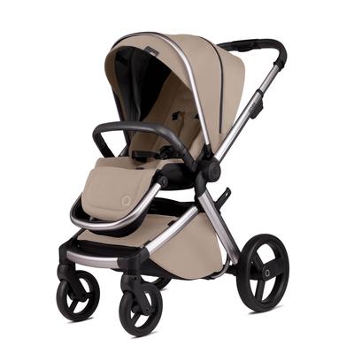 Anex® - Anex® l/type bebek arabası - Flash