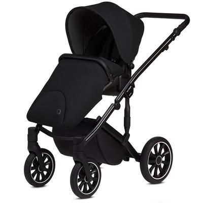 Anex® - Anex® m/type Bebek Arabası - Siyah