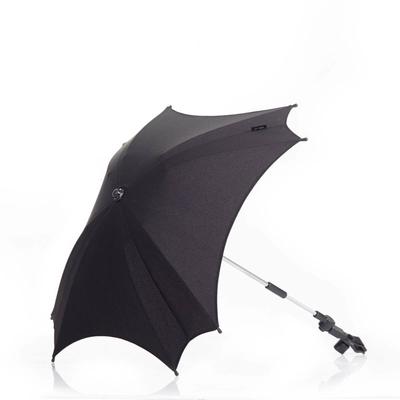 Anex - Anex® Şemsiye - Siyah