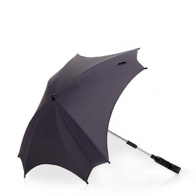 Anex - Anex® Şemsiye - Gri