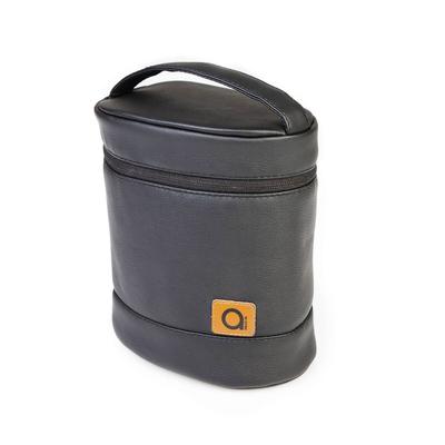 Anex - Anex® Termos Çanta - Çiftli