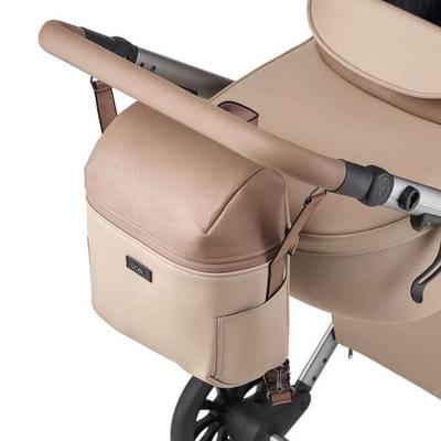 Anex® - Anex® e/type sırt çantası