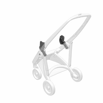 Greentom - Greentom Ana Kucağı Adaptörü