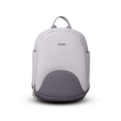 Anex® - Anex® m/type sırt çantası