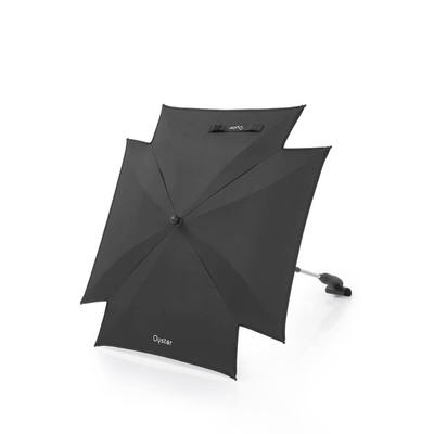 Oyster® - Oyster® Şemsiye